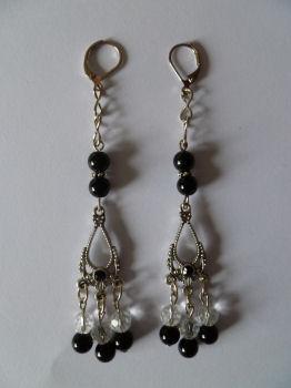 Earrings #2