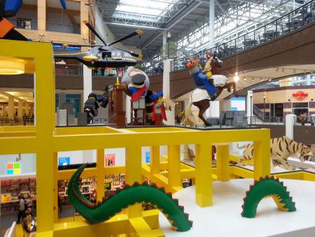 mall_of_amer