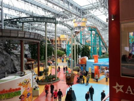mall_of_amer3
