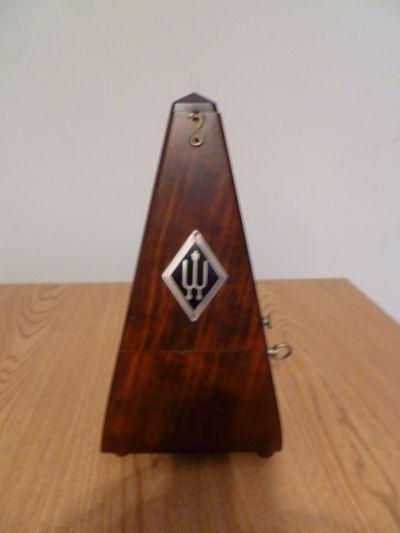 metronome1