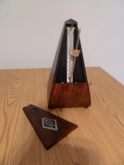 metronome2