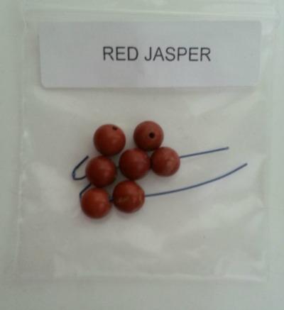 red_jasper